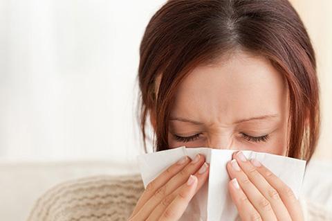 antiallergen